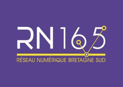 Réseau Numérique 165