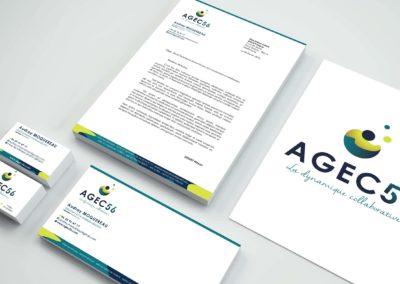 AGEC 56