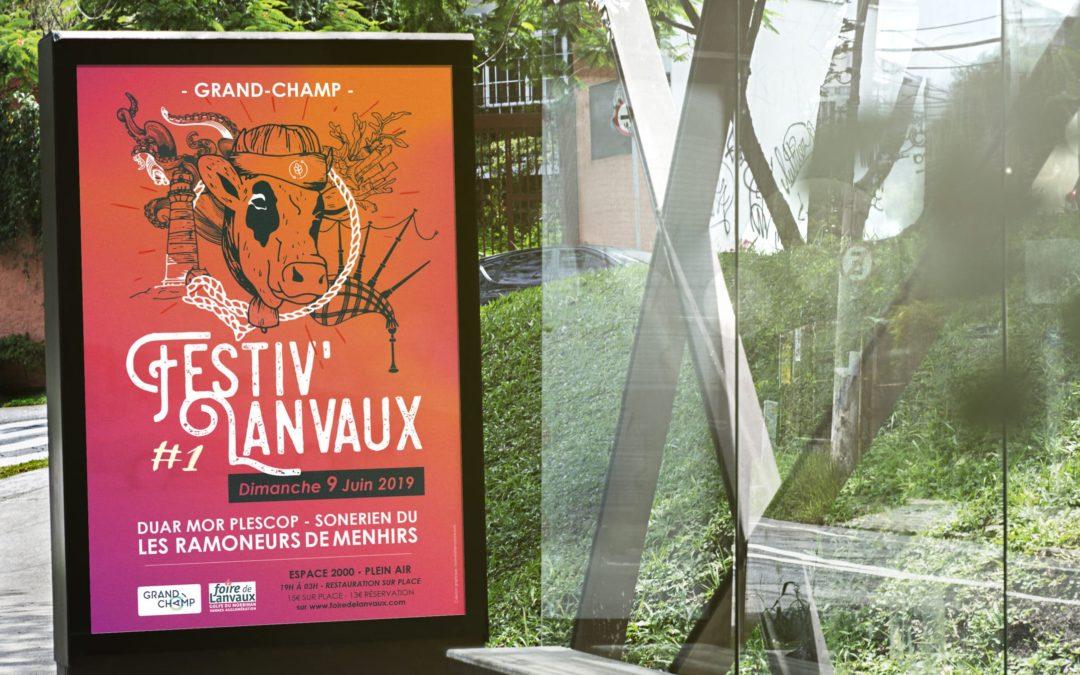 Festiv'Lanvaux