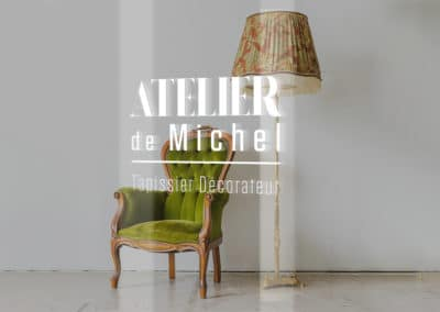 Atelier de Michel