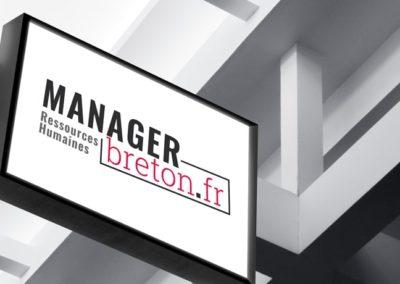 Managerbreton.fr