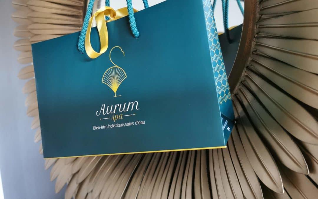 Aurum Spa