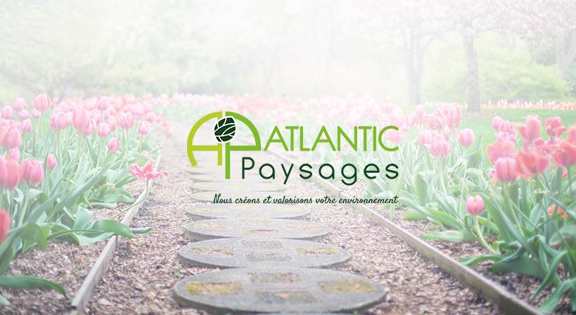 Atlantic Paysages