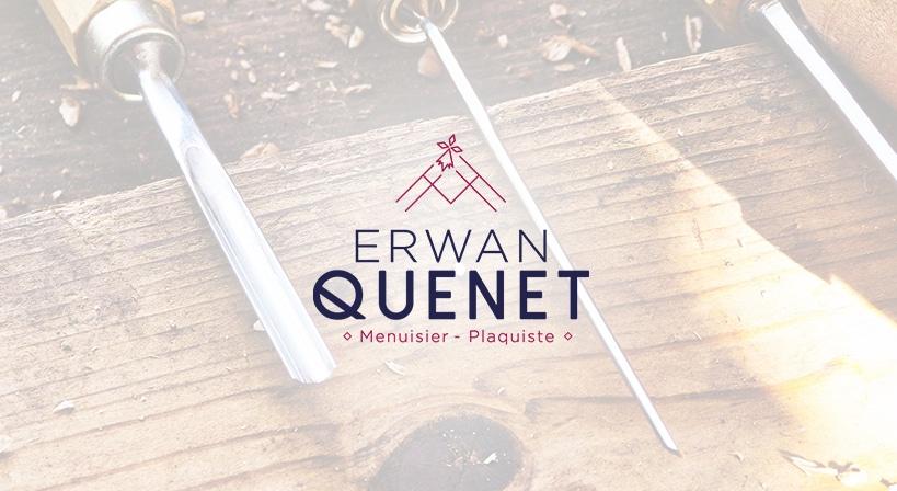 Erwan Quenet
