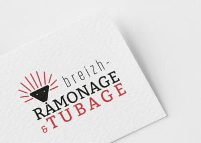 Breizh Ramonage