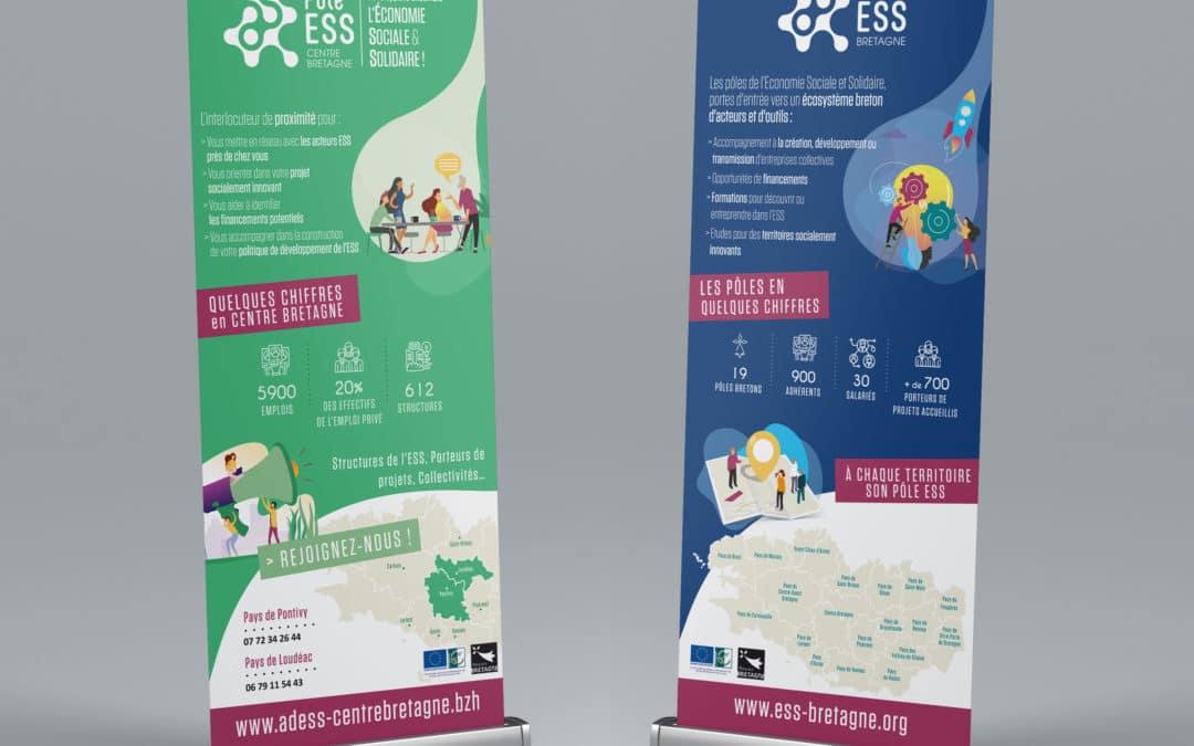 ADESS Centre Bretagne