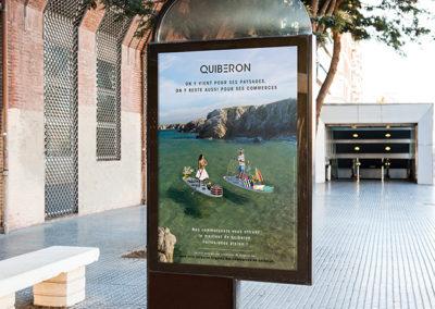 Commune de Quiberon